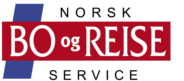 Norsk Bo og Reise Service i Spania