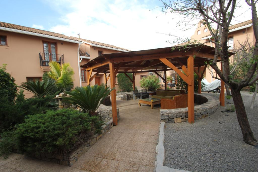 Bungalow -                                       Alfaz Del Pi -                                       3 bedrooms -                                       0 persons